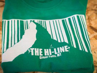 HiLine-4-1508